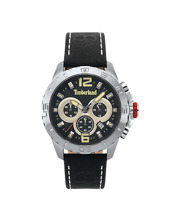Timberland® Harriston Chronograph Watch-