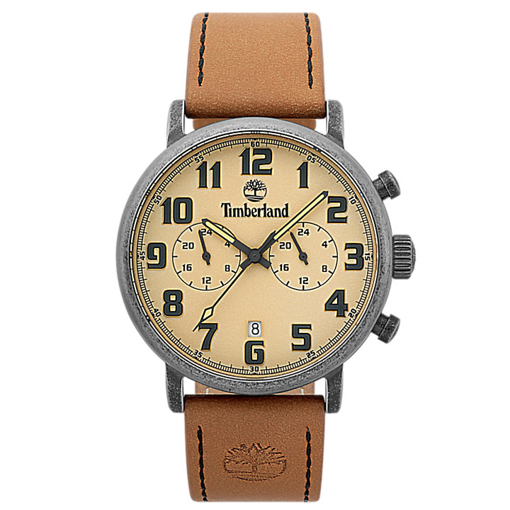 Timberland® Richdale Watch-