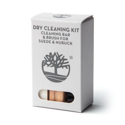 Footwear Dry Cleaning Kit