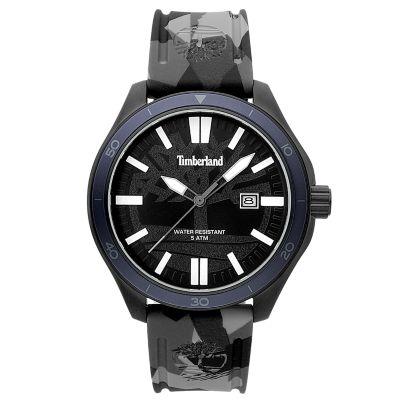 Timberland® Ashland Watch