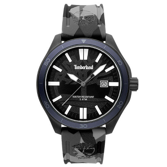 Timberland® Ashland Watch