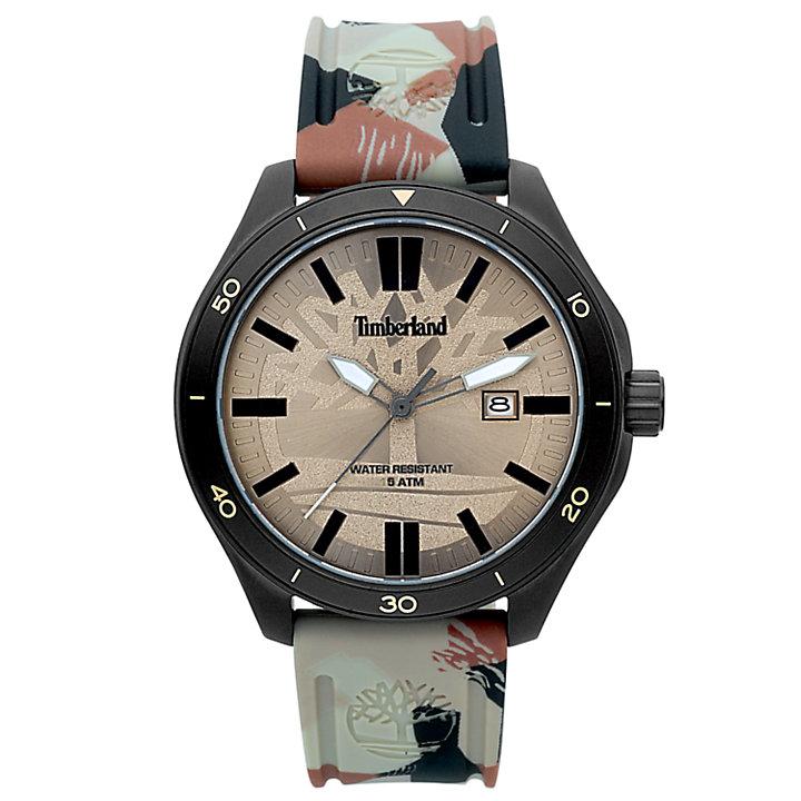 Timberland® Ashland Watch-