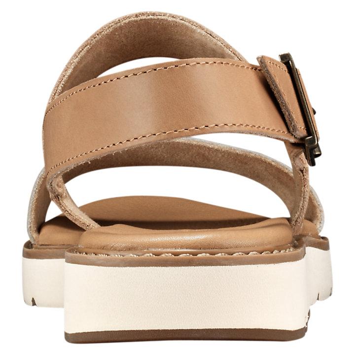 Women's Bailey Park Slingback Sandals-