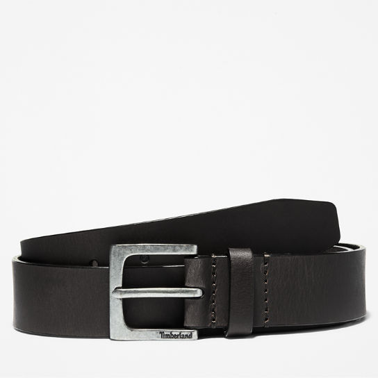 Men's Classic Jean Belt
