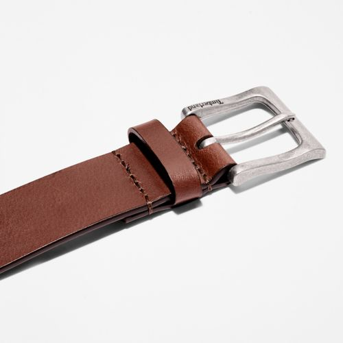 Men's Classic Jean Belt-