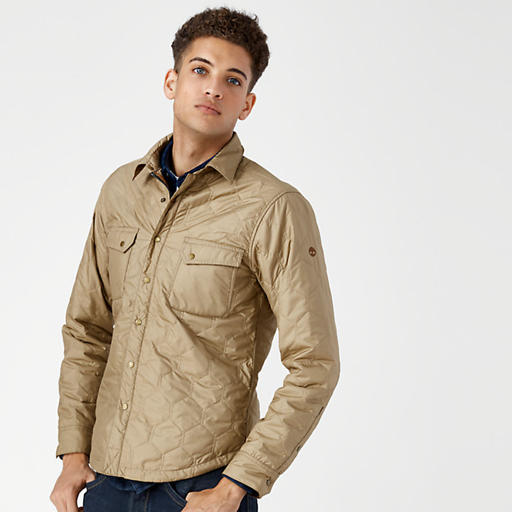 Men's Mt. Davis 3-in-1 Waxed Canvas Jacket-