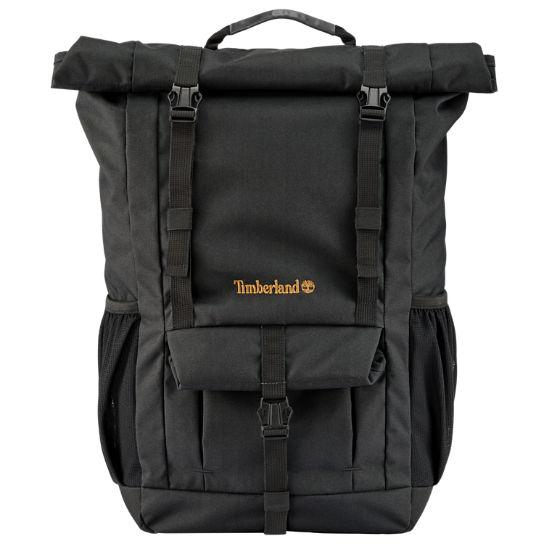 Timberland | Crofton 24-Liter Waterproof Backpack