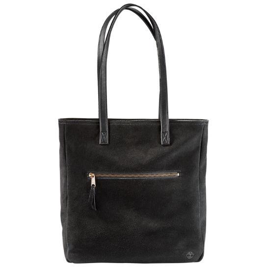 Damen Shopping Bag Tote Timberland L7wfteWi9P