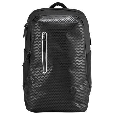 Rock Rimmon Zip-Top Backpack
