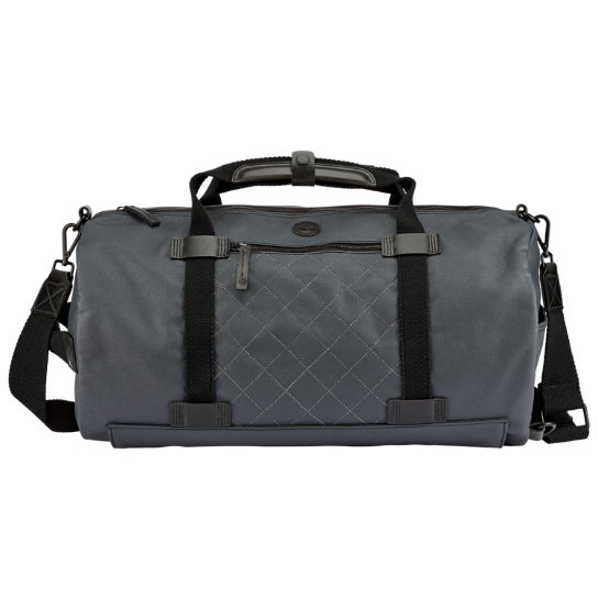 Nantasket Waxed Canvas Duffle Bag  4f9ee53ba2c76