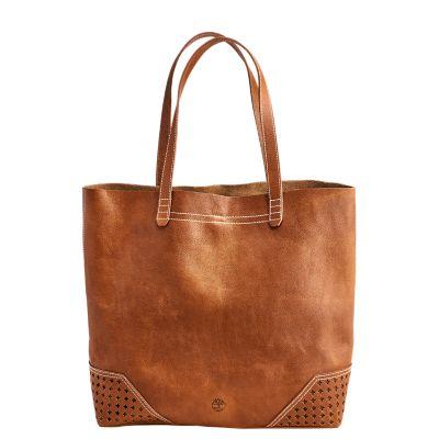 Cascade Falls Shopping Bag
