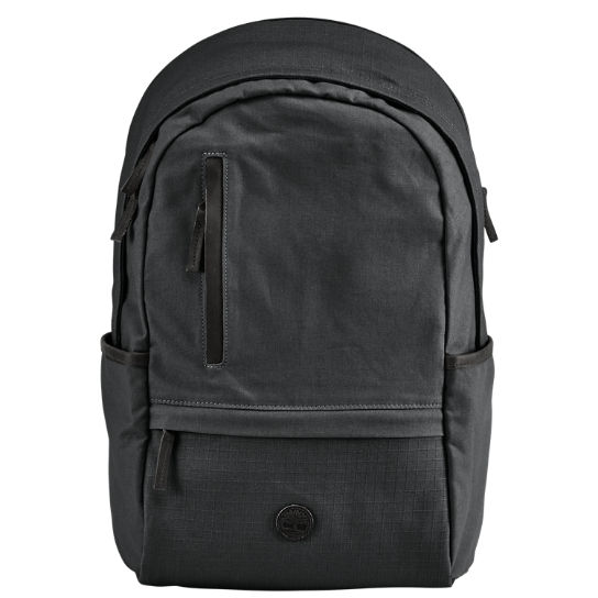 Timberland   Classic 20-Liter Backpack