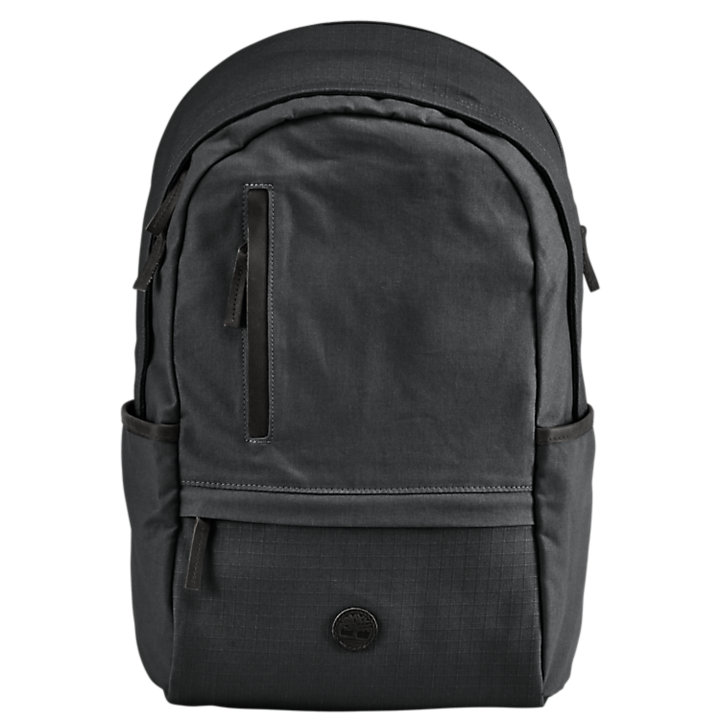 Classic 20-Liter Backpack-