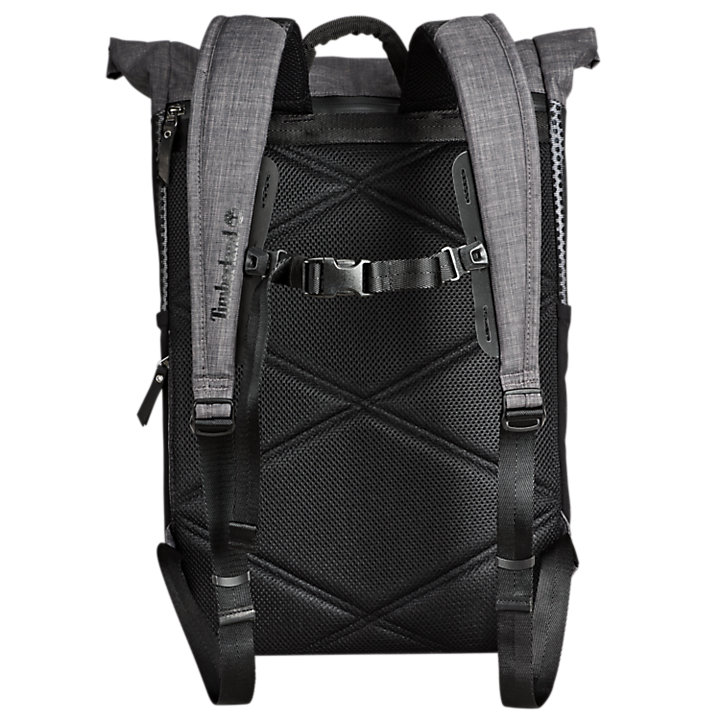 Southridge Sport 21-Liter Roll-Top Backpack-