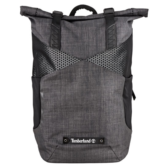 Southridge Sport 21-Liter Roll-Top Backpack