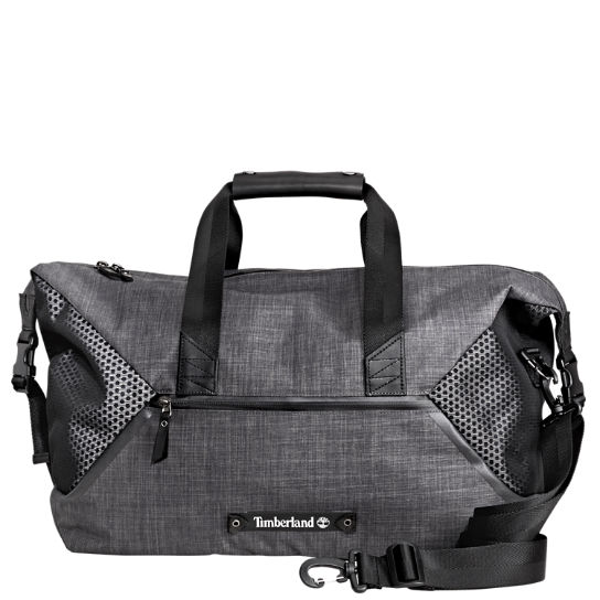 Southridge Sport Duffle Bag