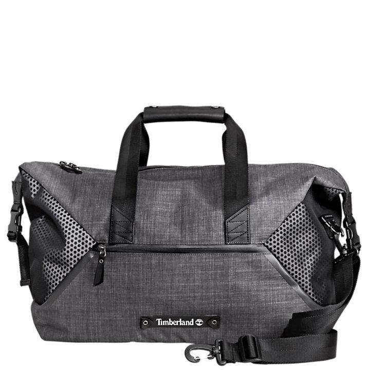 Southridge Sport Duffle Bag-