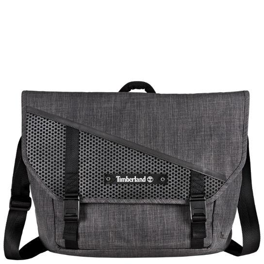 Southridge Sport Messenger Bag
