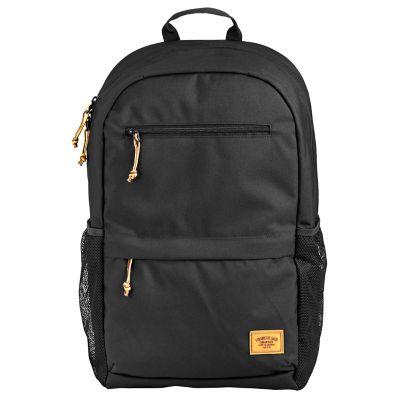 Crofton 28-Liter Water-Resistant Backpack