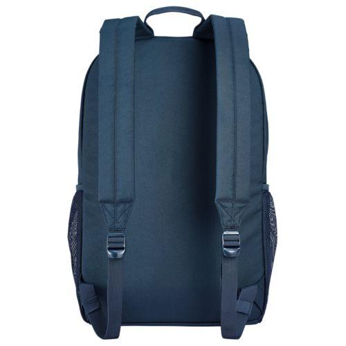 Crofton 28-Liter Water-Resistant Backpack-