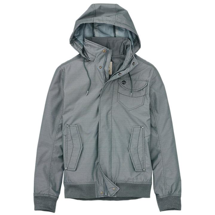 Men's Wildcat Mountain Waterproof Jacket-