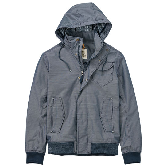 Men's Wildcat Mountain Waterproof Jacket