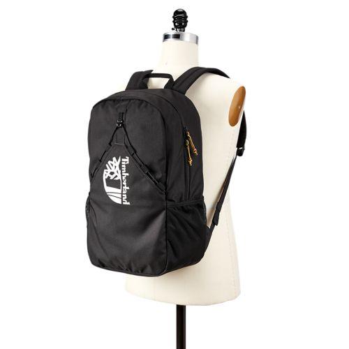 Mendum Pond 28-Liter Bungee Backpack-