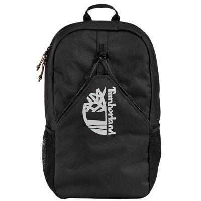 Mendum Pond 28-Liter Bungee Backpack