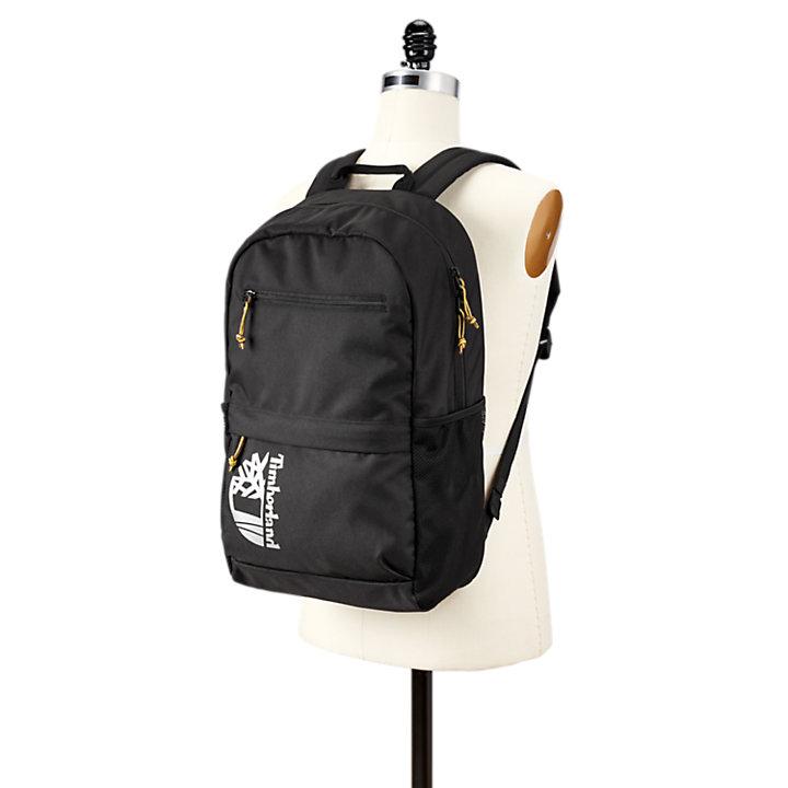 Mendum Pond 28-Liter Zip-Top Backpack-