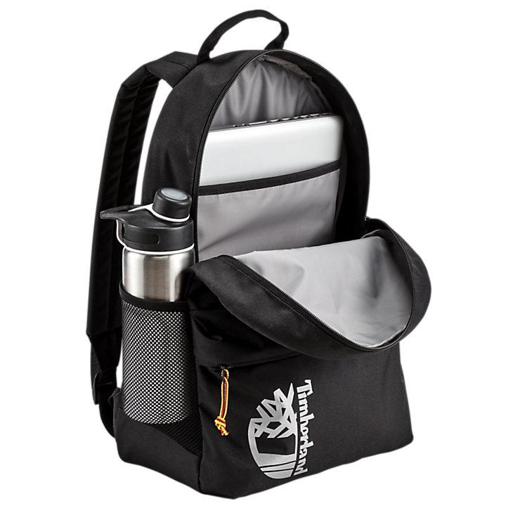 Mendum Pond 22-Liter Backpack-