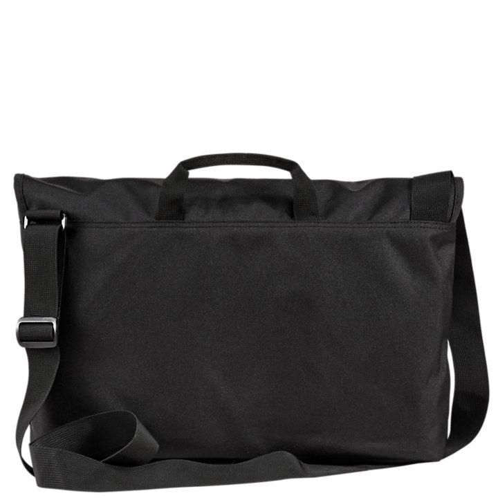 Mendum Pond Messenger Bag-