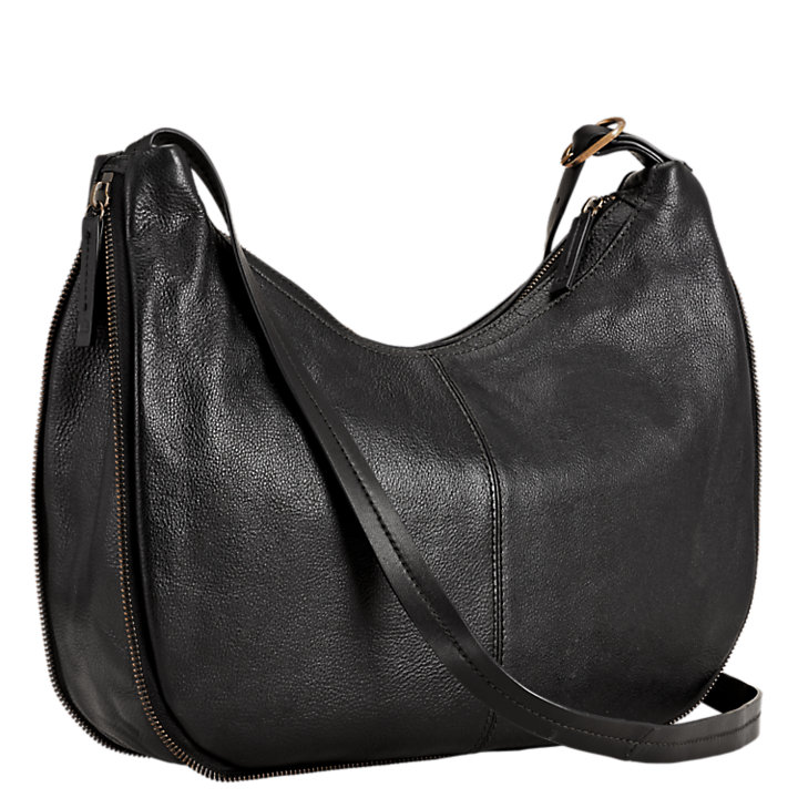 Danforth Bay Crossbody Bag-