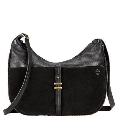 Danforth Bay Crossbody Bag