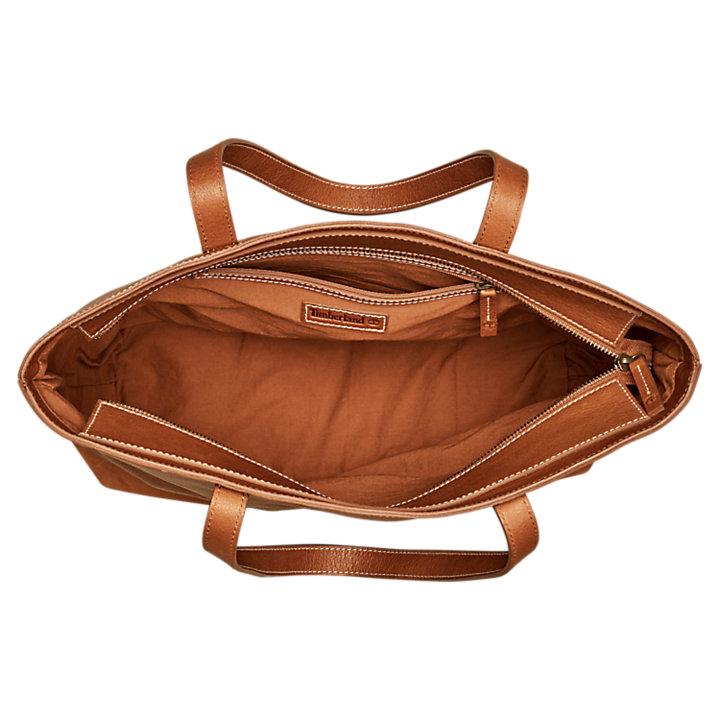 Cascade Falls Shopping Bag-