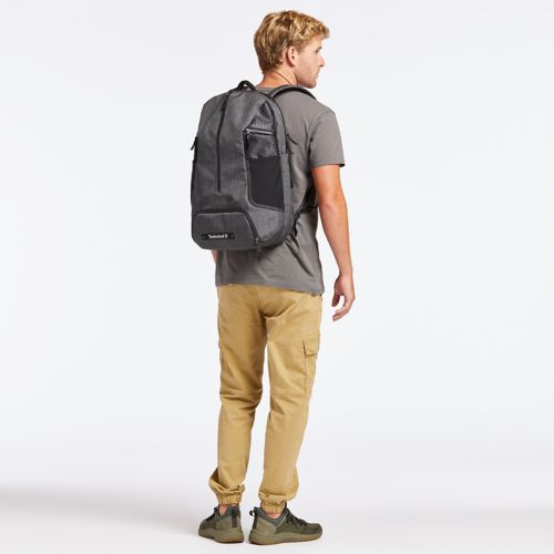 Southridge Sport Backpack-
