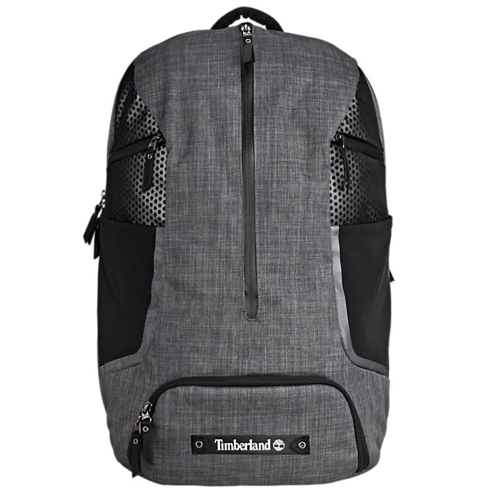 Southridge Sport Backpack-