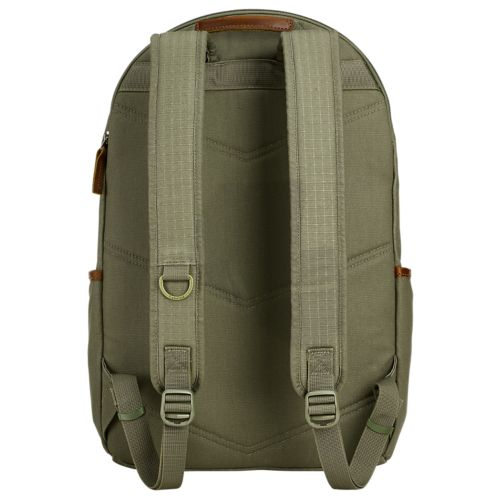 Cohasset Classic 24-Liter Water-Resistant Backpack-