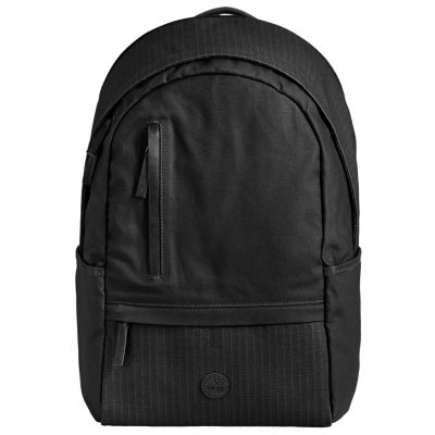 Cohasset Classic 24-Liter Water-Resistant Backpack