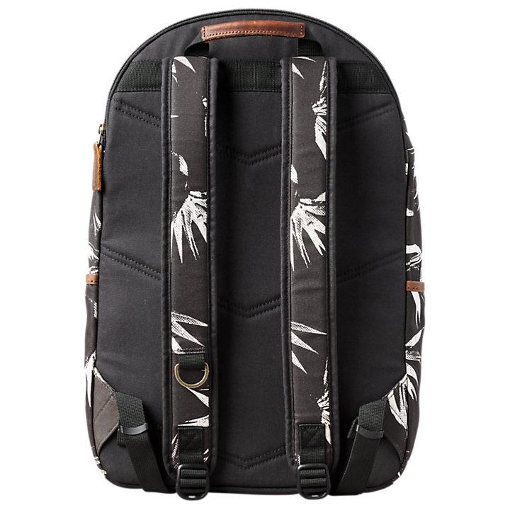 Cohasset 24-Liter Water-Resistant Backpack-
