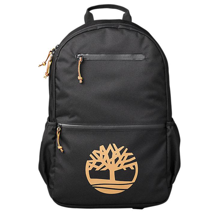 Classic Tree Logo Backpack-
