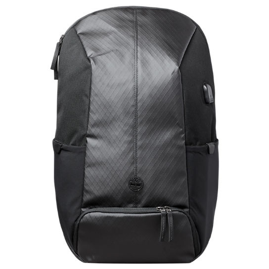 Parkridge 29-Liter Backpack