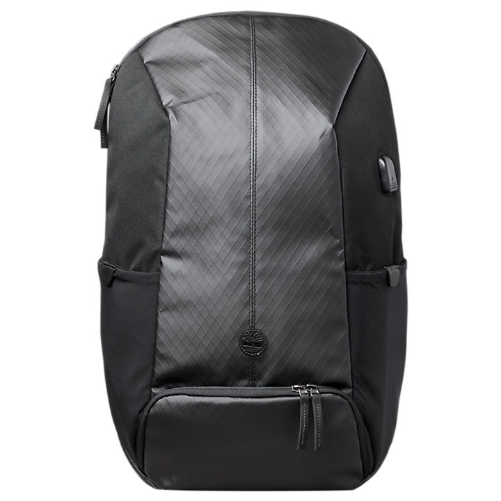Parkridge 29-Liter Backpack-