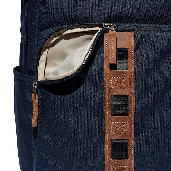 New Originals 27-Liter Water-Resistant Backpack-