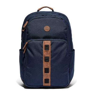 New Originals 27-Liter Water-Resistant Backpack