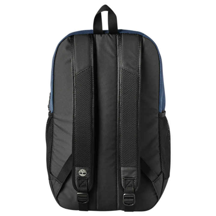 Urban Craft 28-Liter Zip-Top Backpack-