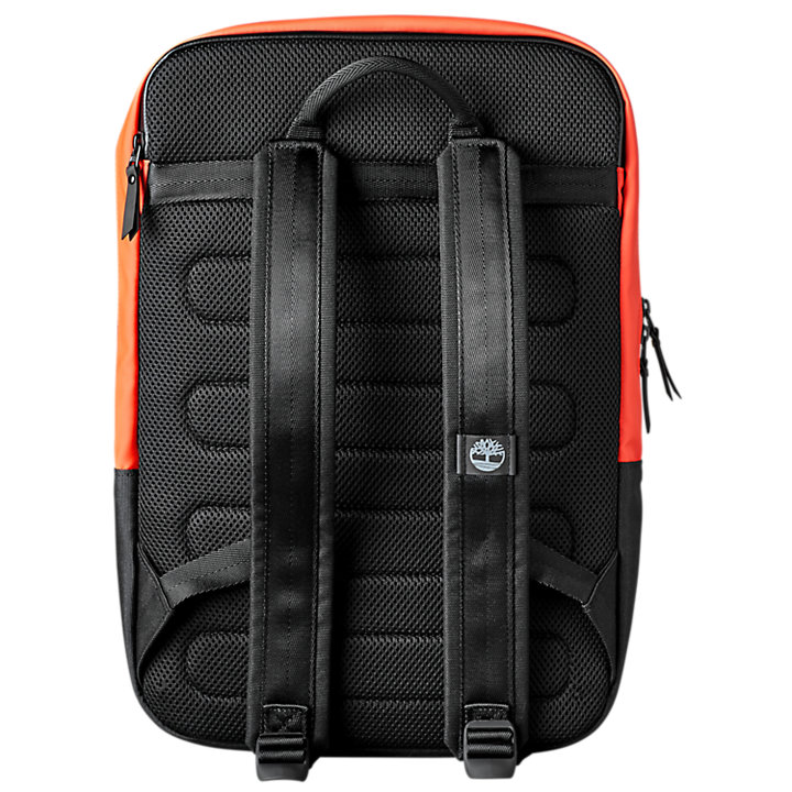 Canfield Backpack-