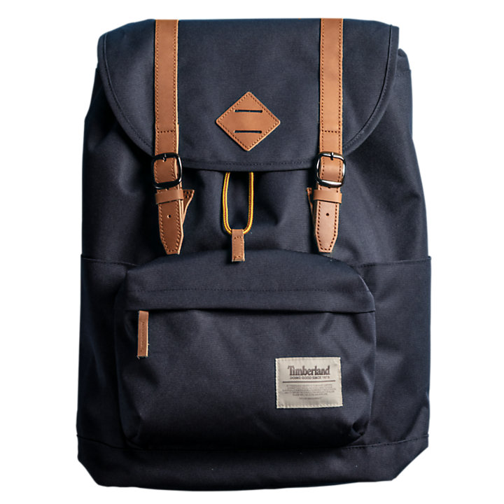 Corey Hill 30-Liter Hiking Backpack-