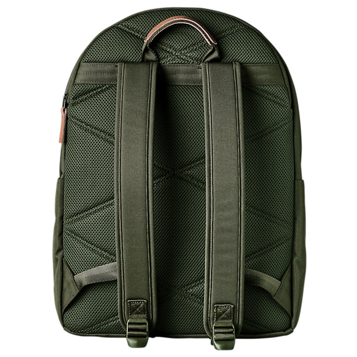 Corey Hill 30-Liter Classic Backpack-