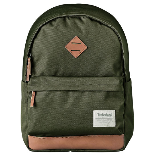 Corey Hill 30-Liter Classic Backpack