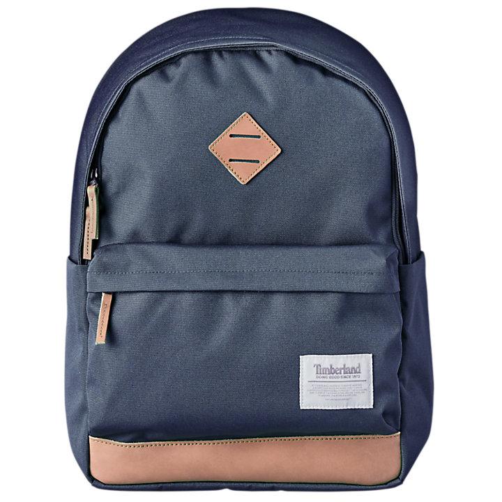Corey Hill 30-Liter Classic Backpack-